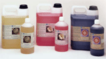 Example of Triple Pack Nutrients