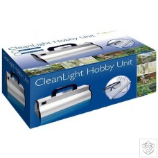 CleanLight Hobby Unit N/A
