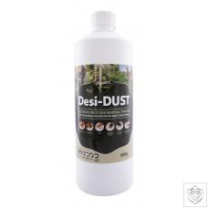 Desi-Dust 500g