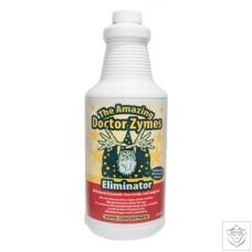 Bug & Mold Eliminator