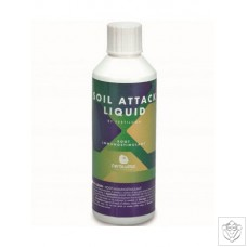 Fertiluma Soil Attack Liquid Fertiluma