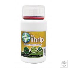 GUARD'n'AID for Thrips - 250ml GUARD'n'AID