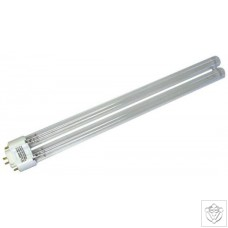 CleanLight Replacement Bulb - 11W