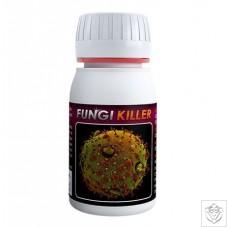 Fungi Killer 60ml Agrobacterias