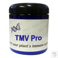TMV Pro