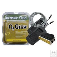 O2 Grow 2040 With 2 Emitters O2 Grow