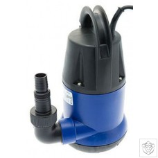 Q4003 7000LPH Submersible Water Pump AquaKing