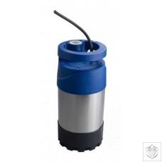 Aquaking Q800103 Sump Pump AquaKing