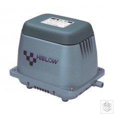 HP200 200LPM Air Pump Hiblow