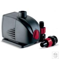 Universal Pumps 700-2800LPH Hydor