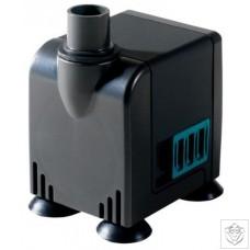 Micro-Jet 450 Pump