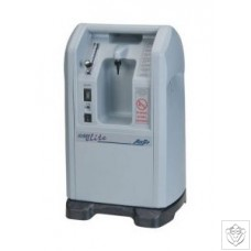 AirSep NewLife Intensity 10 Litre Oxygen Concentrator