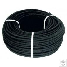 Porous Pipe N/A