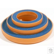 Round Ring Air Stones N/A