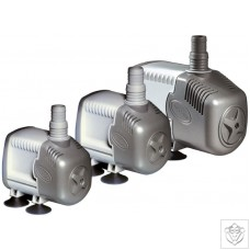 Sicce Syncra Silent 700-5000LPH