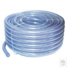 Tubing 100m x 18mm - Braided
