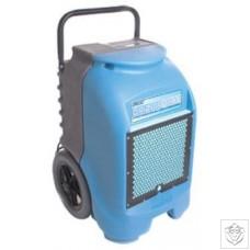1200EB Dehumidifier N/A