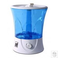 8 Litre Humidifer Pure Factory