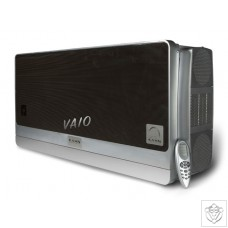 Kahn VAIO 2 Climate Control Unit for 6 X 600W Lights Kahn Climate Control
