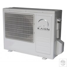 Kahn Little Boy 18k (22-24 x 600w)