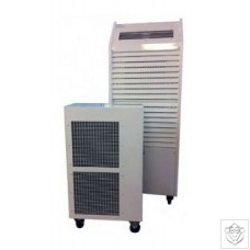MCWS500 14.6kW Water Cooled Split Air Conditioner