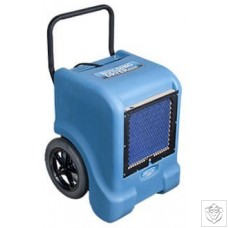 BD1000 Dual Voltage Dehumidifier N/A