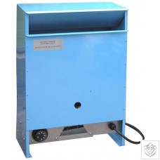 Electric 2.2 kW Convector