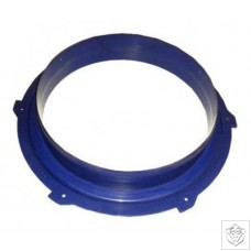 Opticlimate FlowFilter Flange OptiClimate