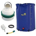 HR-50 Humidifier Complete Kit Analogue
