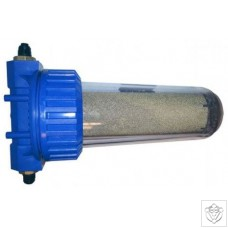 Lime Filter for OptiClimate & Humidifiers