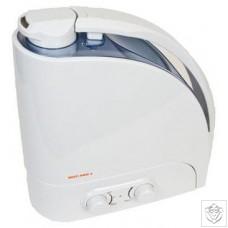 Ultra-Mist Mist Pro4 Humidifier N/A
