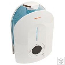 Ultra-Mist Mist Pro5 Humidifier N/A