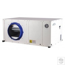 OptiClimate Pro 4 10000
