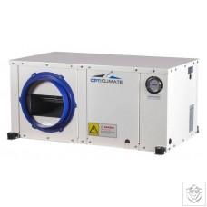 OptiClimate Pro 4 3500