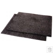 OptiClimate Pro Replacement Carbon Filter Cloth
