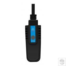 Trolmaster CO2 Sensor for Hydro-X (MBS-S8) TrolMaster