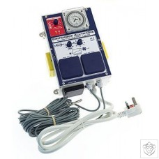 SwitchBox 2L All-in-One smscom
