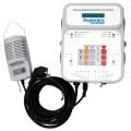 DDAC-1 Deluxe Digital Atmosphere / CO2 Controller Superpro