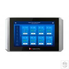 TrolMaster Hydro-X Pro Control System (HCS-2) TrolMaster