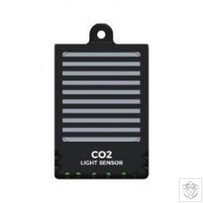 OCL CO2 Sensor for DLC 1.1