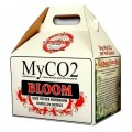 MyCO2 Bloom - CO2 Generator