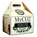 MyCO2 Grow - CO2 Generator