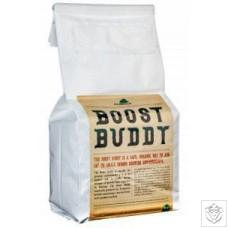 Boost Buddy CO2 Bag