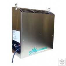 CO2 Generator Biogreen Natural Gas (NG) 1-4KW
