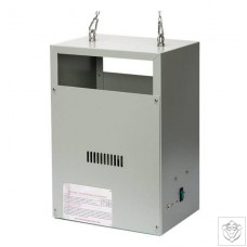 OptiClimate CO2 Generator Auto Pilot 4KW