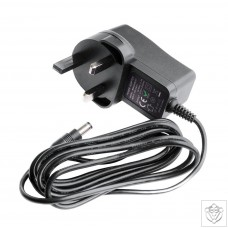 Gavita EL Power Supply - UK 240v Gavita