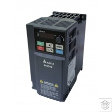 Trolmaster (Delta-1) VFD, Basic Compact Driver for AC motors speed controls TrolMaster