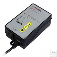 Digital Day / Night Fan Speed Controller (BETA-2)