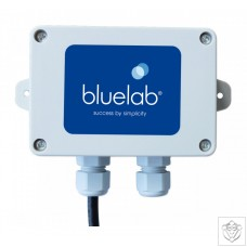Bluelab External Lockout and Alarm Box Bluelab