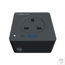 Trolmaster DST-2 240V Temperature Device Station